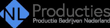 NL Producties