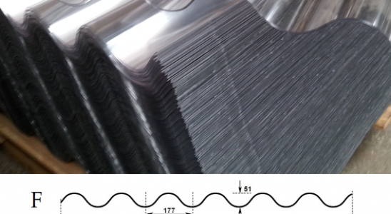 polycarbonaat-golfplaat-f-122-cm